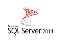 Microsoft SQL Server 2014 już dostępny! • Promocje • InsERT S.A.